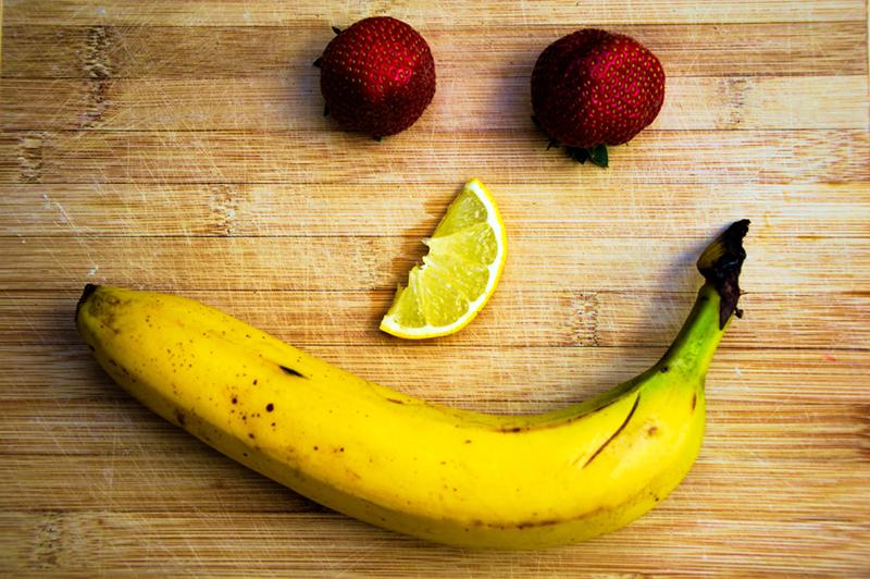 az egészséges táplálkozás és a fogyás módjai