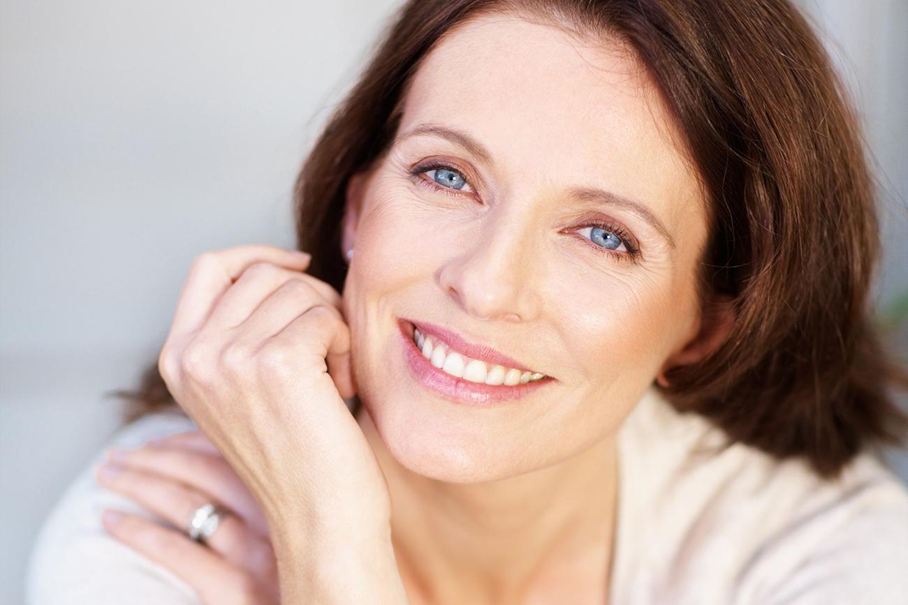 fogyókúrás tippek a menopauza után