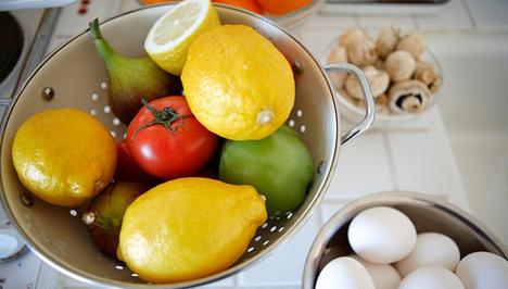 A téli diéta 5 alapszabálya, így lehet könnyen lefogyni - Ripost
