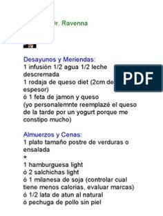 Ravenna diéta fogynia - A noni fogynia
