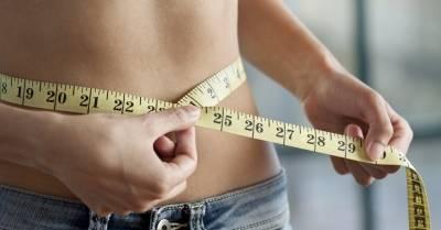Koleszterin diéta célja, hogy korlátozza a zsír gramm naponta