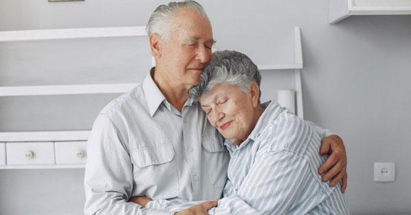 fogyás idős demenciában szenvedő betegeknél