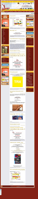 legnépszerűbb fogyókúrás weboldalak)