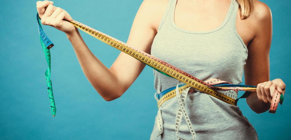 10 gyors módszer a fogyáshoz. Ezek is érdekelhetnek