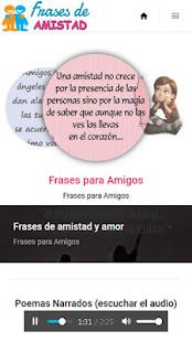 lefogy spanyol)