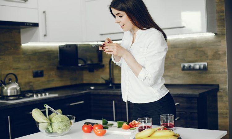 segíti-e a chili a zsírégetést?