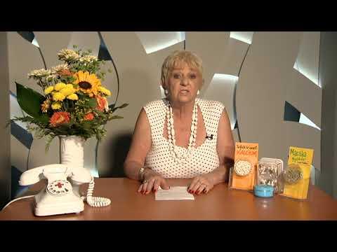 perimenopauza és a fogyás próbálkozása)