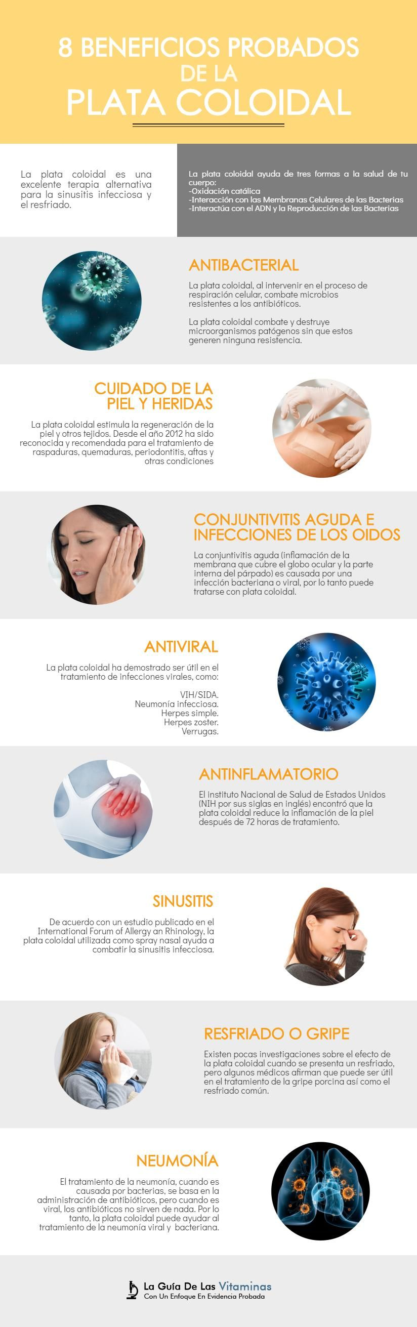 roxy fogyás efectos secundarios)