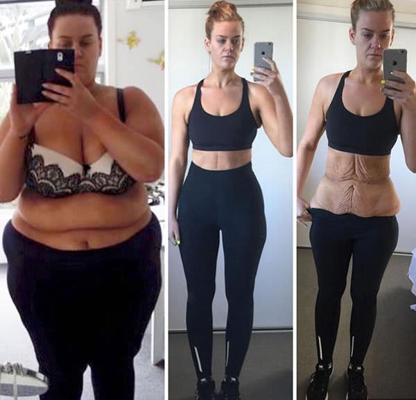 Fogyni 20 kg 3 hónap