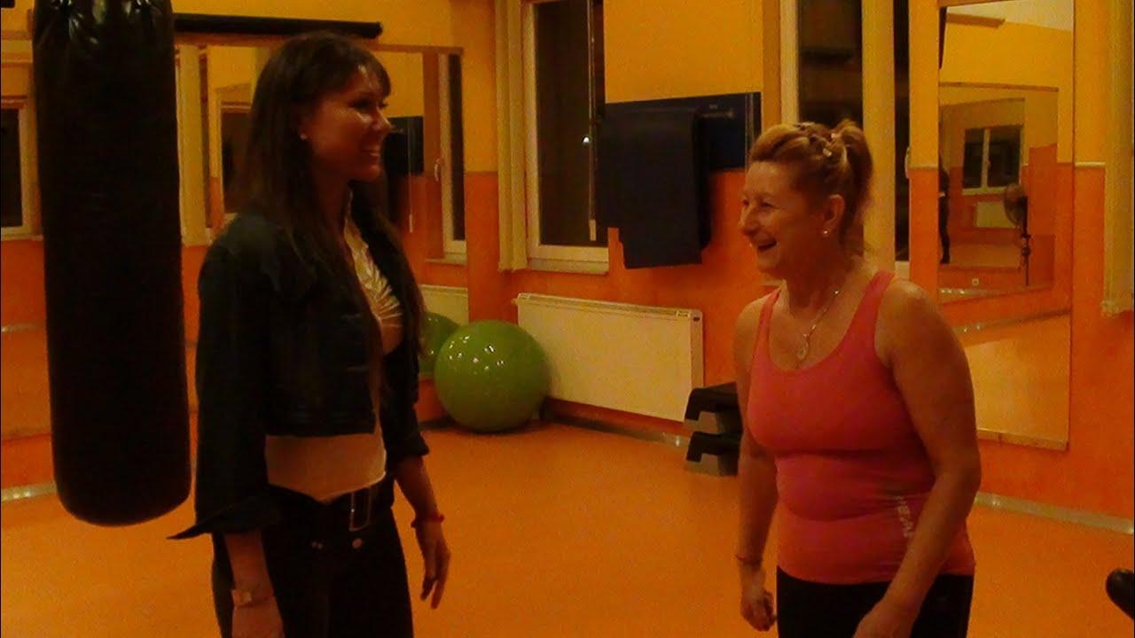 50 év feletti női zsírvesztés)