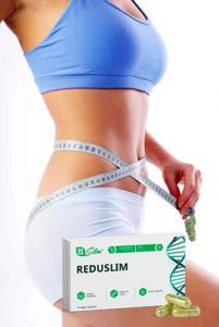 Zsírgyilkos és egészséges: ez a skandináv diéta   Well&fit