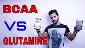 glutamin vs bcaa a fogyásért)