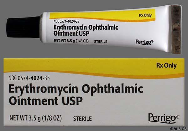 az eritromicin lefogy)
