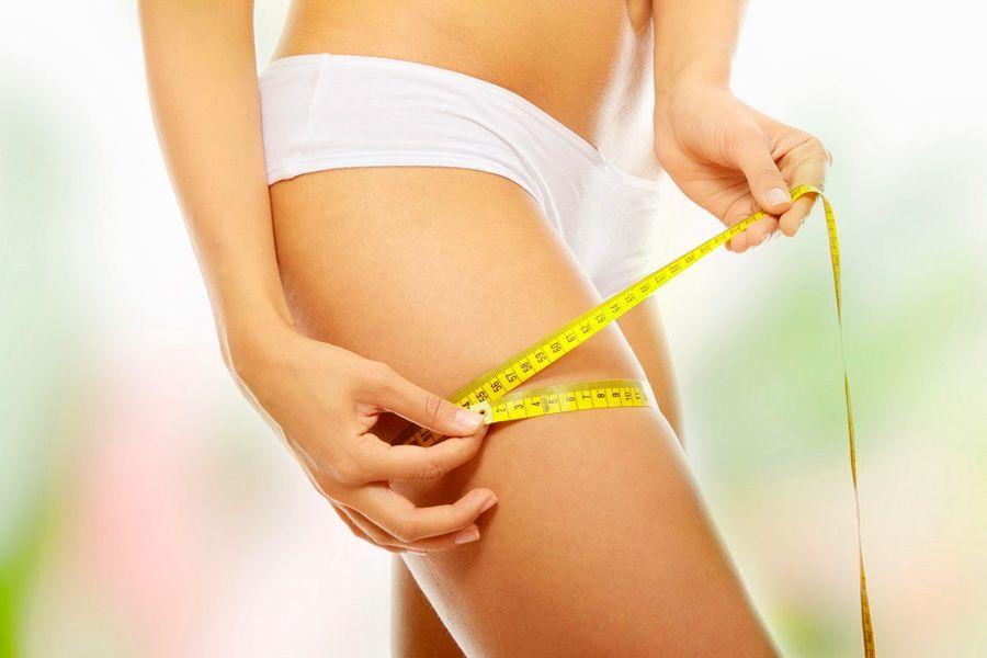 hogyan lehet fogyni a csípő otthon 60 napos zsírvesztés átalakulás