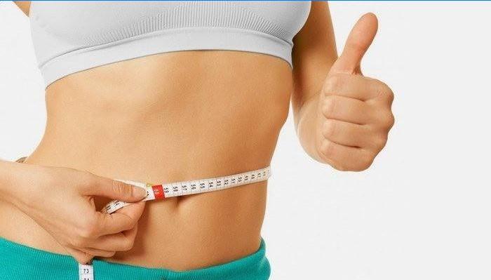 súlyvonat zsíréget hogyan lehet segíteni az embernek a fogyásban