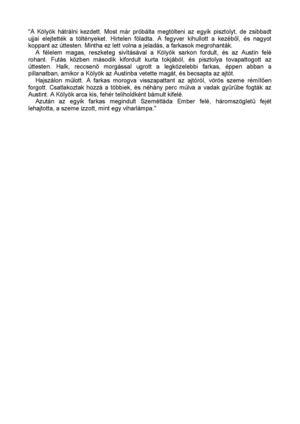 fogyás északi kanyar oregon)