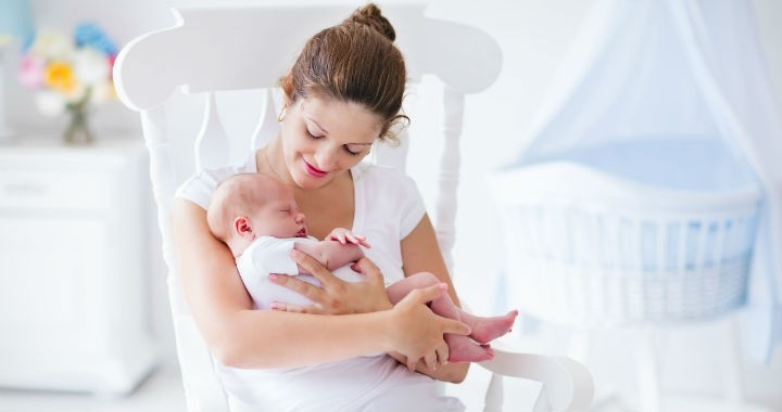 fogyókúrás tippek szoptató anyáknak