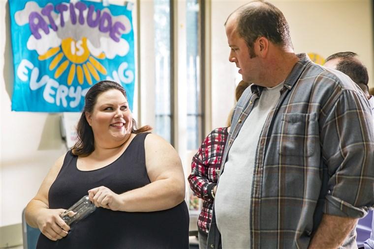 kövér égő ember hogyan lehet elveszíteni az alsó test zsírját
