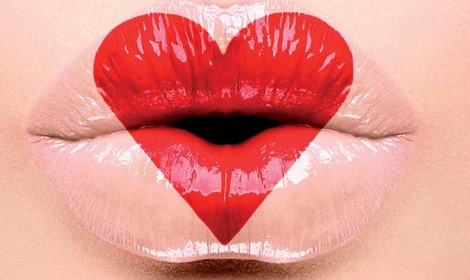 hogyan lehet eltávolítani az ajkak zsírját)