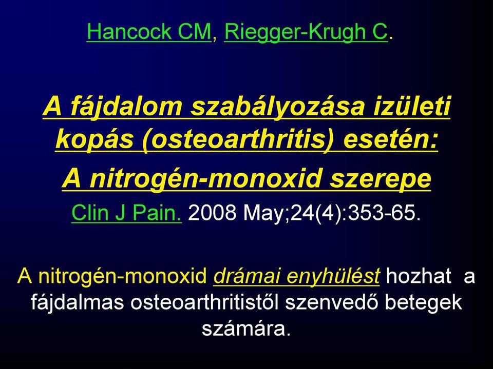 természetes nitrogén-monoxid fogyáshoz