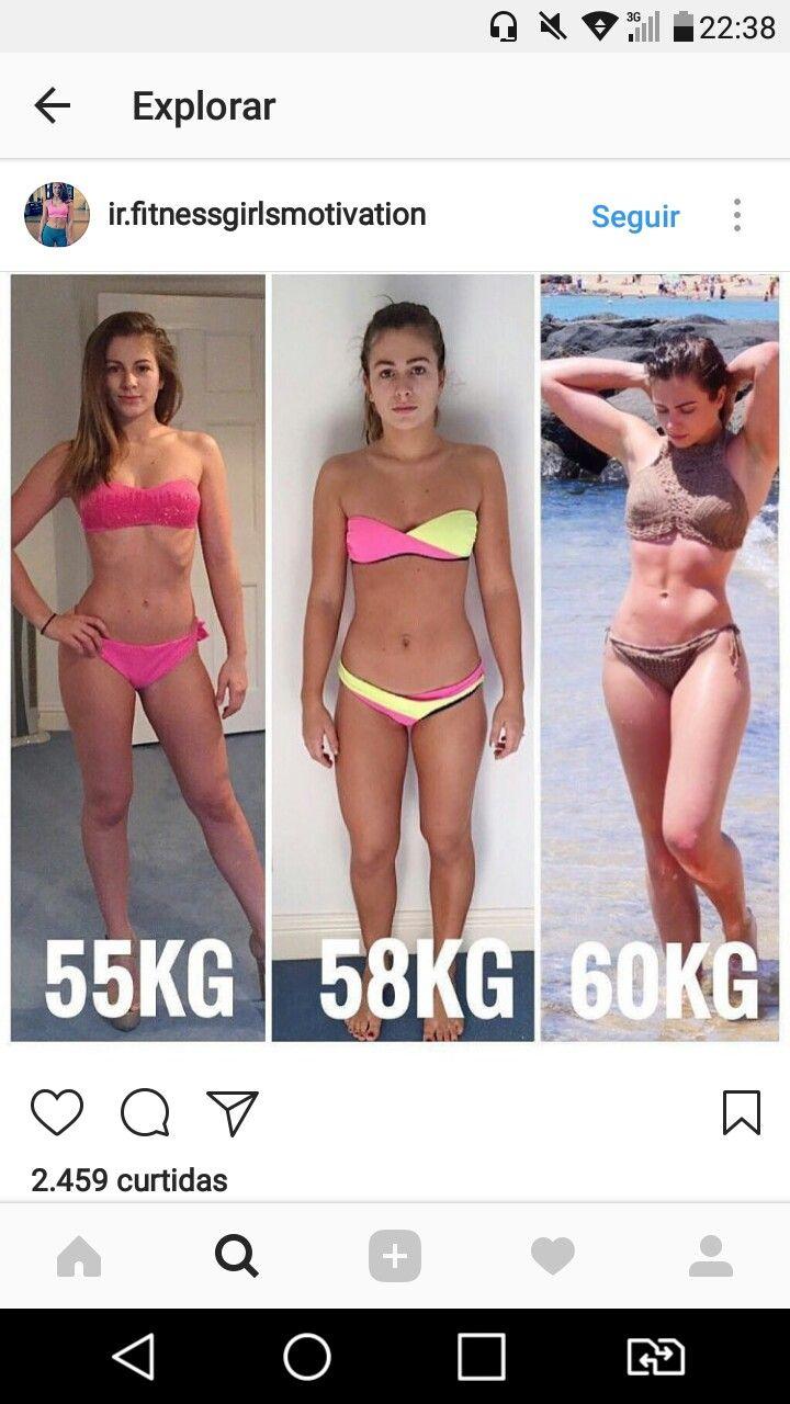 58 kg fogyás)
