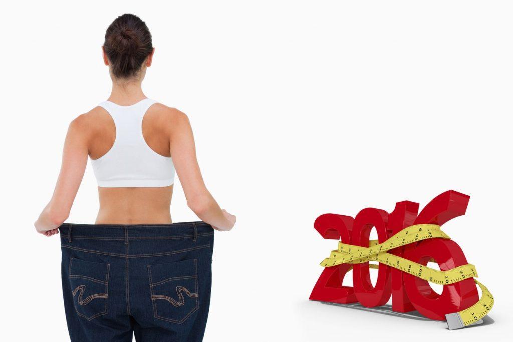 Test tisztító diéta