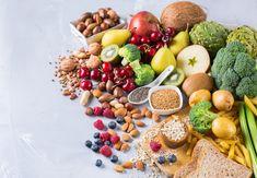 legegészségesebb fagyasztott ételek fogyni