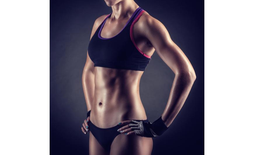 sprintelés a zsírégetés legjobb módja)