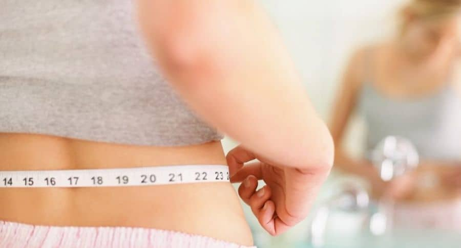 milyen súlyok segítenek a fogyásban