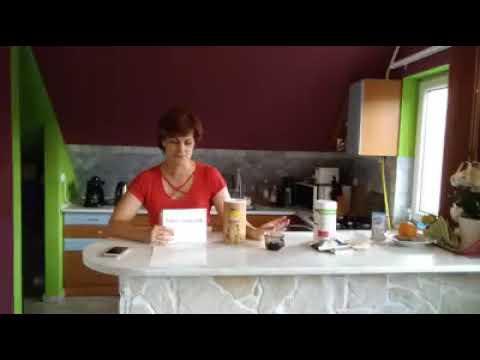 A zsír típusai - Gyógynövények