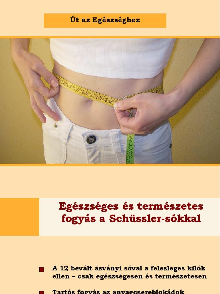 a súlycsökkenés fokozott vizelést okoz-e)