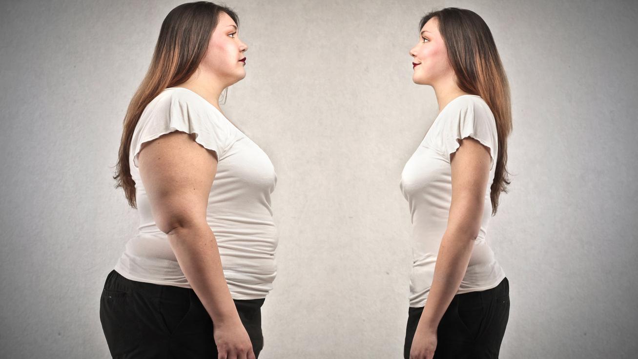 Hogyan lehet célzott a fogyás, Zsírégetés férfiaknak