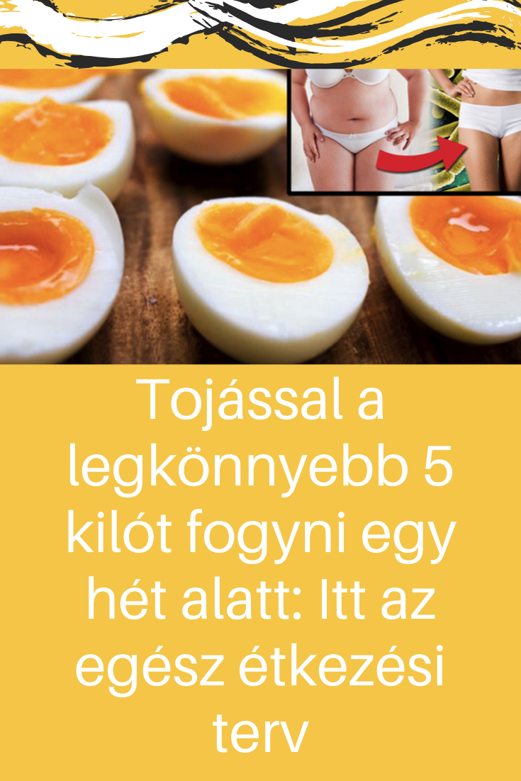 zsírégetés egészséges tippek)