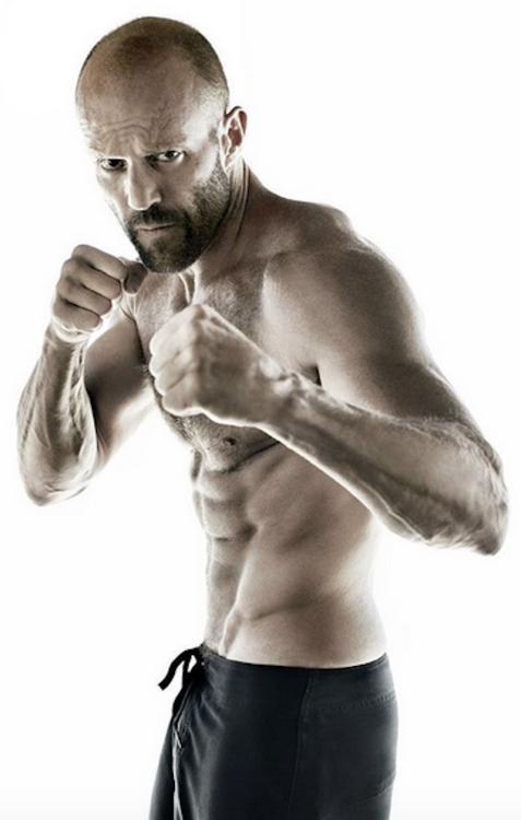 K1 - MMA - Muay Thai
