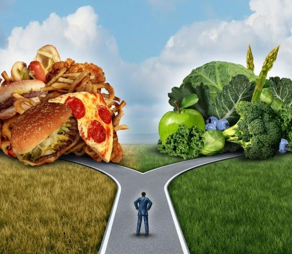 Metabolikus diéta - hogyan kell fogyni, és nem számítanak kalóriákat