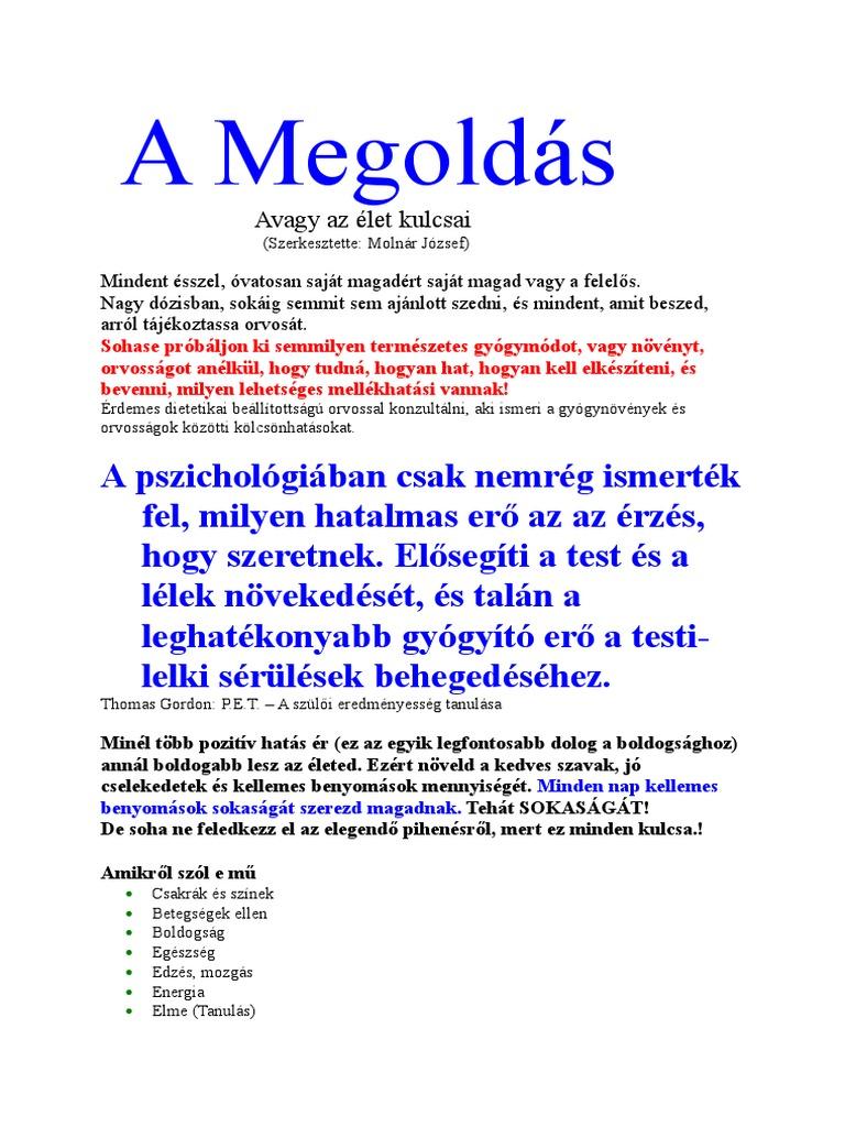 10 aranyszabály a zsírvesztésért - Victor Diaconescu