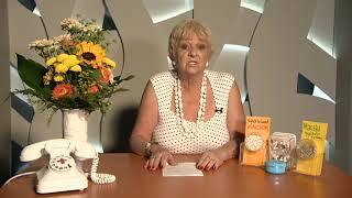 Hízás a menopauza alatt - Fogyókúra   Femina - Zsírégetés menopauza