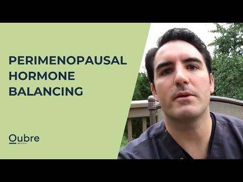Ipamorelin a zsírégetés érdekében, Milyen hatással vannak a test növekedési hormonok alkalmazására?