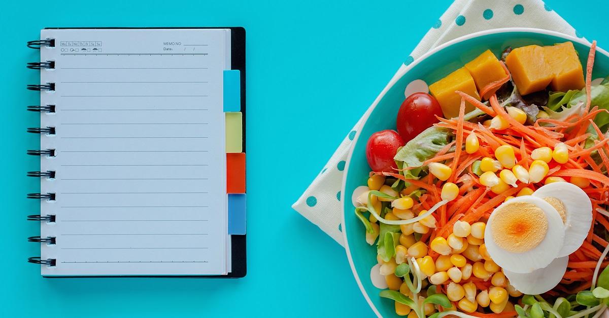 Lehet-e csalónapot tartani a diéta alatt?
