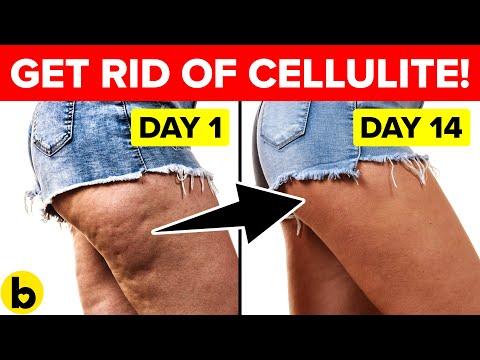Egyszerű módszerek a zsírzsír elvesztésére, A zsír előnyei a férfiak számára