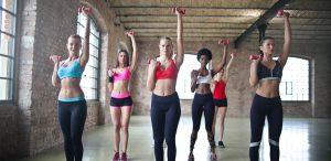 kezdők útmutató a testzsír csökkentésére)