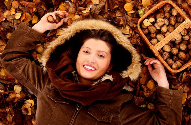 Így pörgesd fel a fogyást télen: mutatjuk, mit kell hozzá enni - A legjobb évszak a fogyáshoz