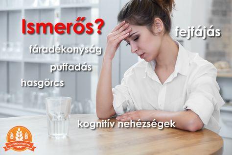 Mindig fáradt? - A 7 leggyakoribb ok