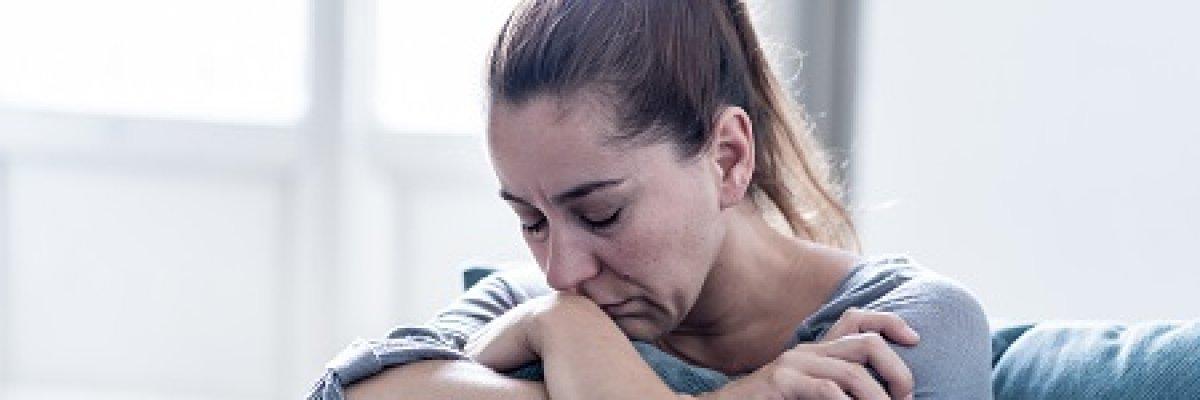 tünetek fogyás fáradtság szorongás)