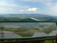 északi kilátás fogyás)