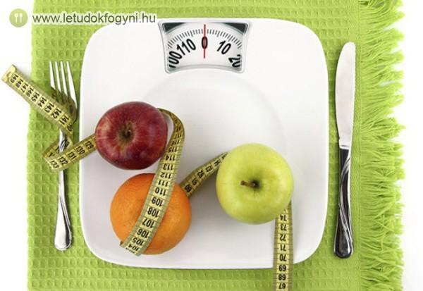 Hogyan lehet enni egy gyors fogyású diétát?. Természetes dolgok, amelyek gyorsan fogyhatnak