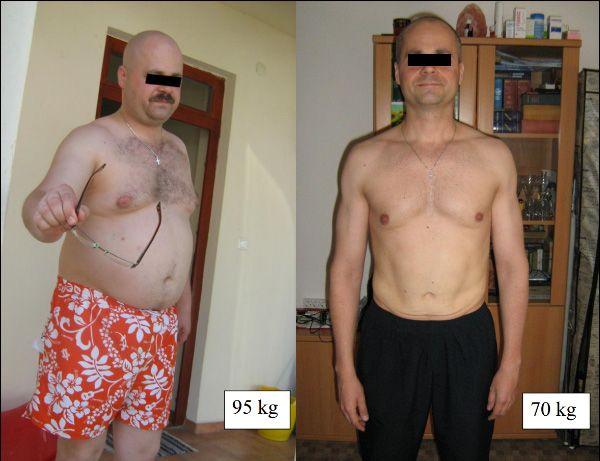 gyorsan fogyjon 20 kilót a zsírvesztés fenntartása