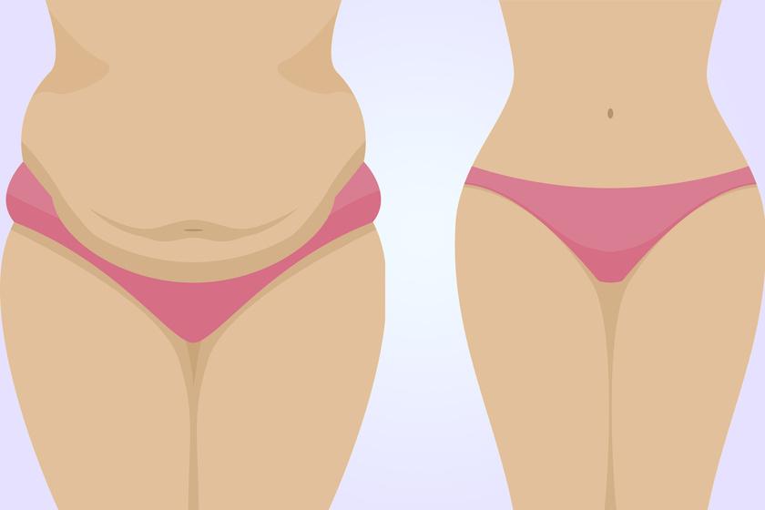 10 legjobb fogyókúrás tipp mp4 fogyás