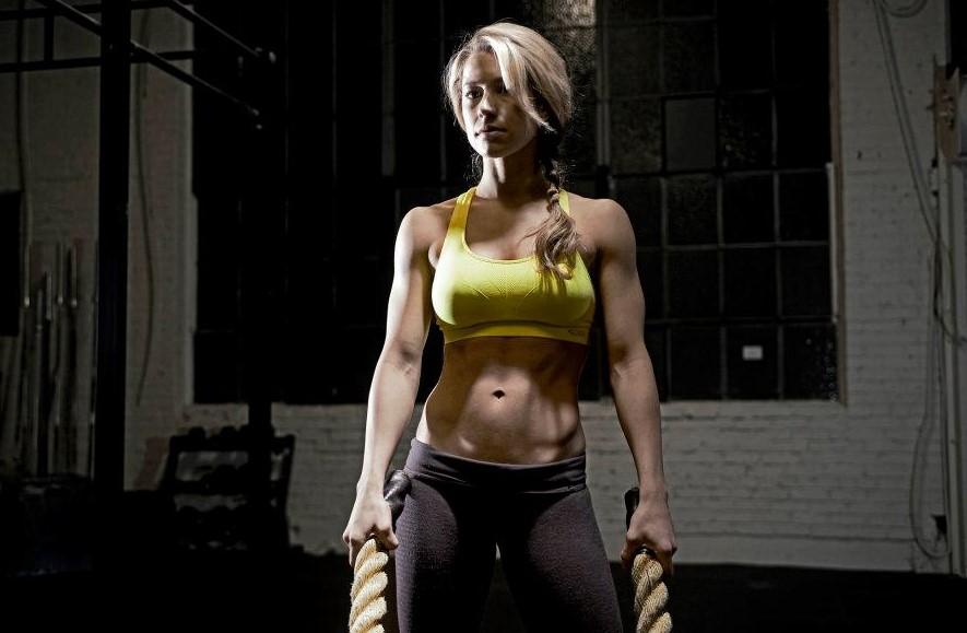 Legjobb zsírégető top 10 - A leghatékonyabb zsírégetők top es listája - Fogyókúra | Femina