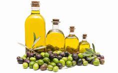 Gyors zsírégetés - Fogyókúra | Femina - A top 5 tipp a zsírégetésre